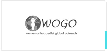 Women Orthopaedist Global Outreach Group